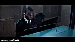 تریلر فیلم سینمایی جیمز باند (زمانی برای مردن نیست) ۲۰۲۰