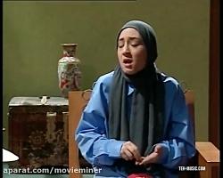 سریال پاورچین (مهران مدیری) - قسمت 65