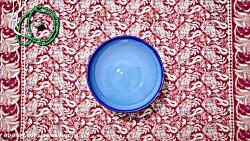 تیزر دومین جشنواره ملی مهدویت