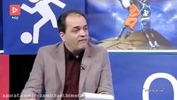 تاج: قبل از آمدن برانکو باید مشکلش با پرسپولیس حل شود