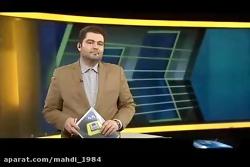17 دي ماه_رضاخان_حجاب