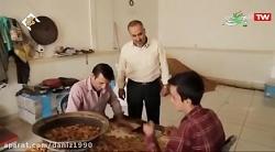 مستند در یک نگاه -مهد قرآن آذرشهر