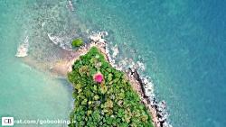 جزایر شادمان در مالزی !!