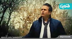 « لب خوانی آهنگ دنیای دیگه از امیر تاجیک »