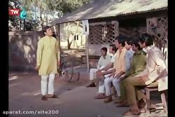 صحنه اکشن خالی بندی فیلم هندی   فیلم هندی آناند