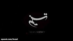 با دستور رئیس قوه قضاییه اعزام به زندان تا تامین وثیقه و کفالت ممنوع شد