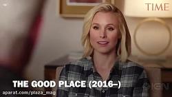 بهترین سریال های تلویزیونی ده سال اخیر