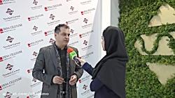 مصاحبه چاپیمو آنلاین با آقای کرامتی مدیرعامل شرکت کارتن توحید