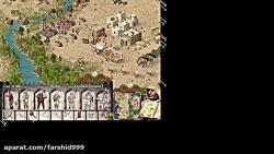 قلعه1 مرحله1 قسمت2 حمله به سلطان
