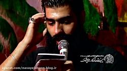 محمود عیدانیان - خبر خب...