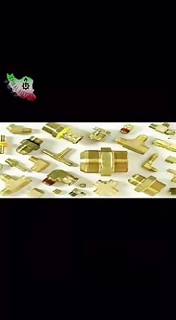 فروش لوله فولادی رده ۸۰-لوله فولادی رده ۱۶۰-اسپیرال فیتینگ۳۳۹۵۶۶۲۶