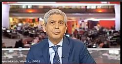 افتتاح مسجد سازگار با م...