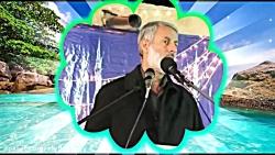 گلچین از جدیدترین سخنرانی شیخ محمد صالح پردل (6)