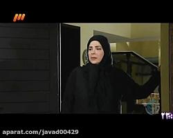 سریال ستایش فصل اول قسمت بیست و هفتم