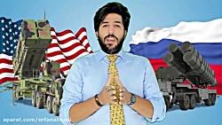 امید دانا - اینجا ایران است - با غیرتهاش به اشتراک بزارند