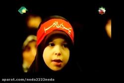 محمود تقی زاده آهنگ جدید