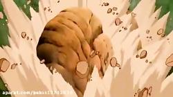 ناروتو شیپودن فصل ۶.۷