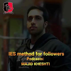IES method for followers