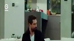 سریال ترکی سیب ممنوعه قسمت62