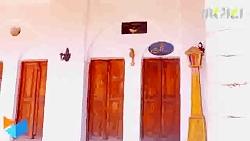 کافه موزه تارمه