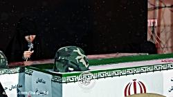 موسسه رسانه ای هادی