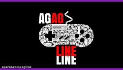 AG LINE