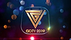 ناامید کننده ترین بازی سال 2019 ویجیاتو