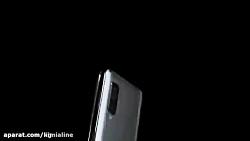 گوشی موبایل سامسونگ Galax...