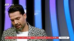 انتقادات تند امیرحسین صادقی و پیروز قربانی از مسئولین باشگاه استقلال