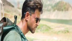 فیلم هندی نبرد 2019 War زیرنویس فارسی