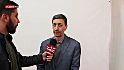 ماجرای زمین های مصادره شده خاندان پهلوی چه بود؟
