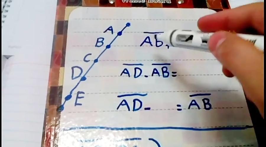 اموزش ریاضی فصل 4 قسمت1