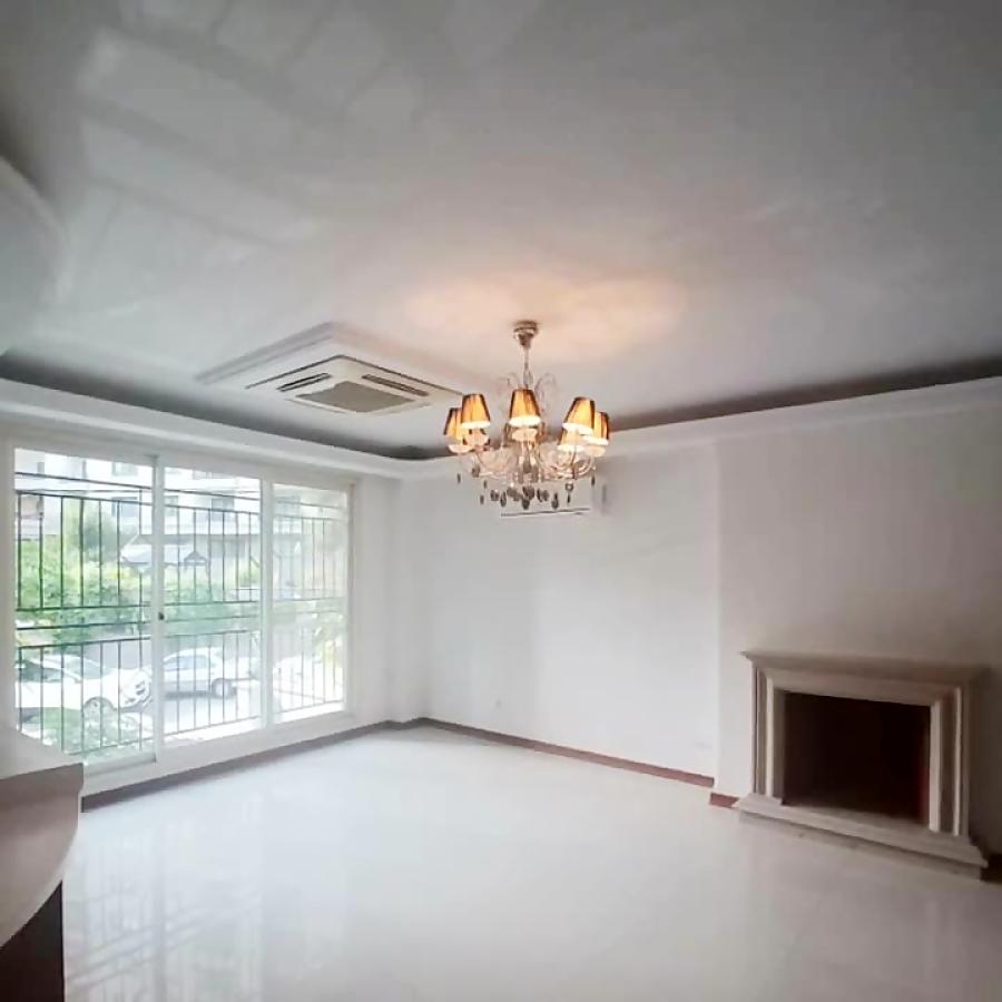 فروش آپارتمان محمودیه 108 متر