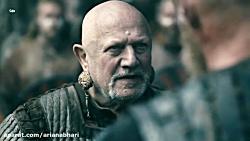سریال Vikings فصل 5 قسمت 20