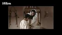 سریال بسیار زیبا و تاریخی شیخ بهاییبازیگران: علی نصیریان, خسرو شکیبایی, اسماعیل