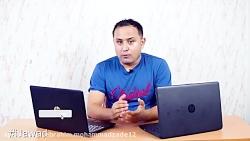 بهترین لپ تاب هایی ک می توان در سال ۲۰۱۹ خرید
