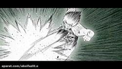 انیمیشن کاپیتان سوباسا 2018 قسمت 34 دوبله فارسی