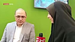 کارت های شهروندی تهران و مشهد متصل می شوند