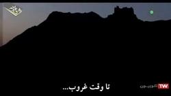مستند معلی تنها نیست - روستای معلی شهر انارک