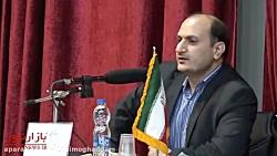 فرار مالیاتی درپوشش مراکز فرهنگی ودینی/مناطق آزاد رابرای قشری خاص،حراج کرده اند