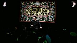 ( مدح حضرت زهرا سلاماللهعلیها )/حاج حنیف طاهری