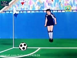 فوتبالیست ها ۲.۱۱۸
