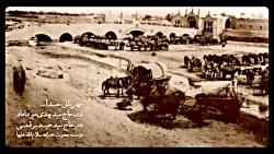 حاج سید مهدی میرداماد/کلیپ مهربانی خدا