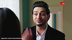 سریال هندی خیانت در عشق (دوبله فارسی) - قسمت 12