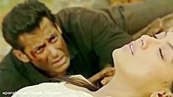 فیلم هندی جی هو Jai Ho   دوبله فارسی