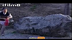 سریال طنز - کوچه اقاقیا - رضا عطاران - قسمت 1