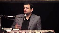 انسان ٢۵٠ ساله -استاد رائفی پور- ١۴ آبان ٩۸ - تهران