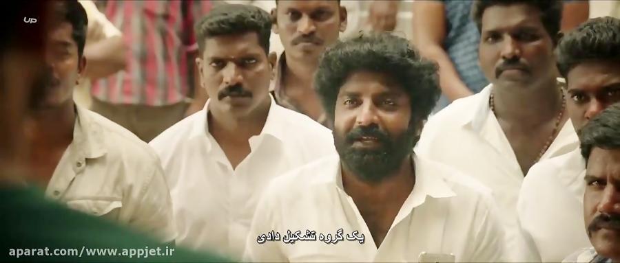 فیلم هندی (درام | اکشن | ماجراجویی ) ان جی کی