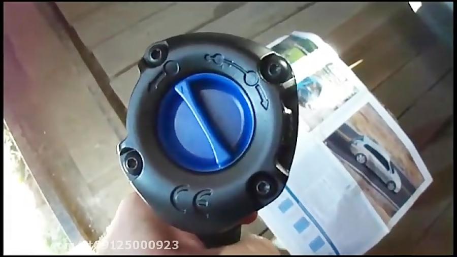 LICOTA نمایندگی - ttfe.ir - 09125000923 - نمایندگی فروش لیکوتا