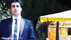 واقعیت داستان محسن لرستانی خواننده معروف کشورمان